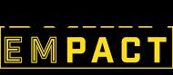 Positive EMpact logo