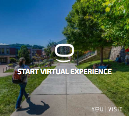 YouVisit Virtual Tour